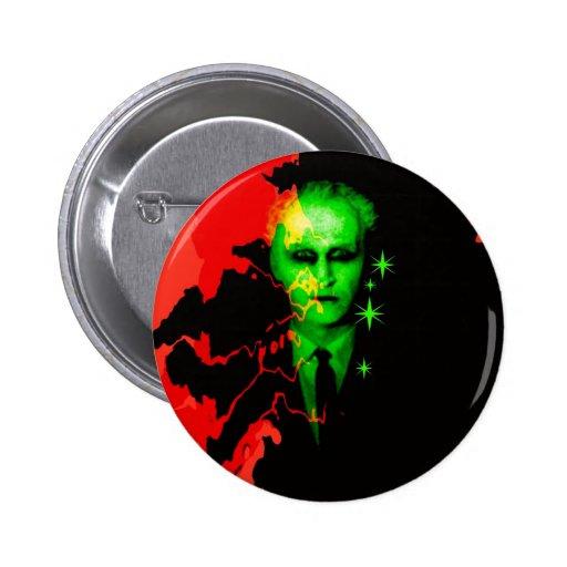 Pop Carnival Soul Button