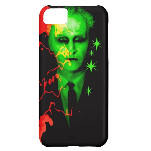 Pop Carnival Soul Case For iPhone 5C
