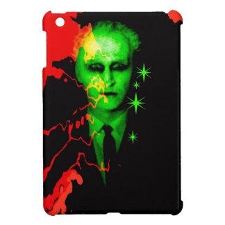 Pop Carnival Soul Case For The iPad Mini