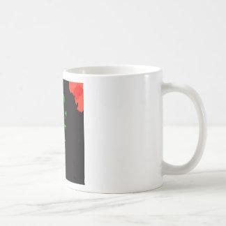 Pop Carnival Soul Coffee Mug