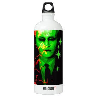 Pop Carnival Soul SIGG Traveller 1.0L Water Bottle