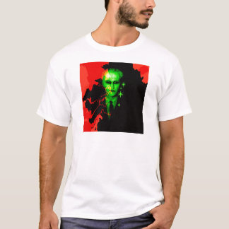 Pop Carnival Soul T-Shirt