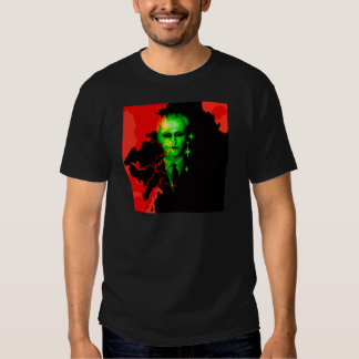 Pop Carnival Soul T Shirt