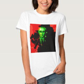 Pop Carnival Soul Tee Shirt