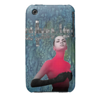 "POP Dream ""Wet Dream"" Iphone case"