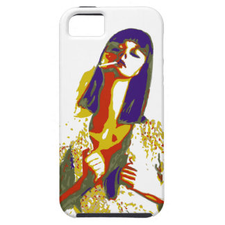 POP iPhone 5/5S case
