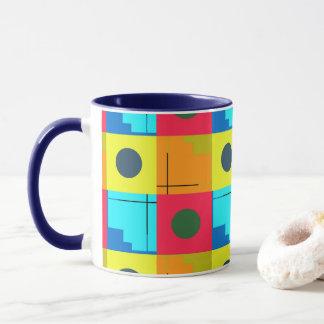 Pop Mug 2