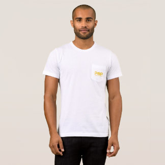 POP Pocket Tee