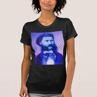Pop Strauss Tshirt