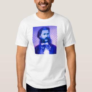 Pop Strauss Tshirts