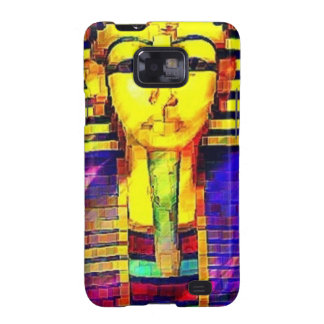 PopArt does Galaxy S2 Case