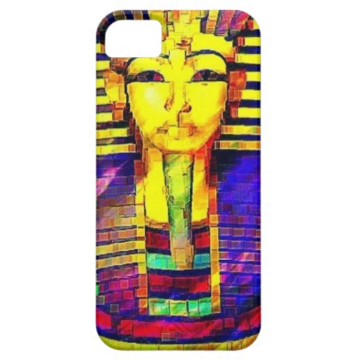 PopArt does iPhone 5/5S Covers