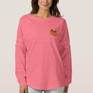 PopArtCulture Hotcakes Shirt