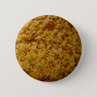 popcorn button