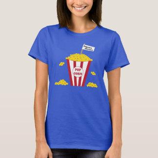 Popcorn Chicken T-Shirt