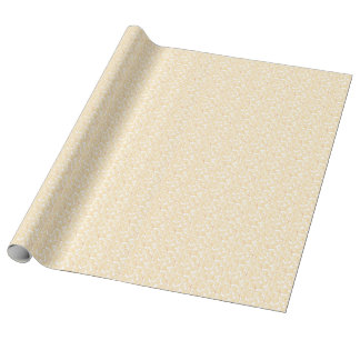 Popcorn Giftwrap paper Wrapping Paper