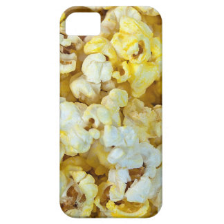Popcorn iPhone 5 Covers