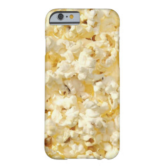 Popcorn iPhone 6 case Barely There iPhone 6 Case