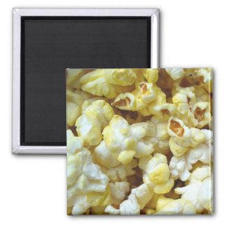 Popcorn Magnet 01