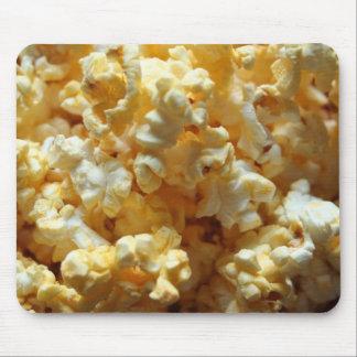Popcorn! Mouse Mat