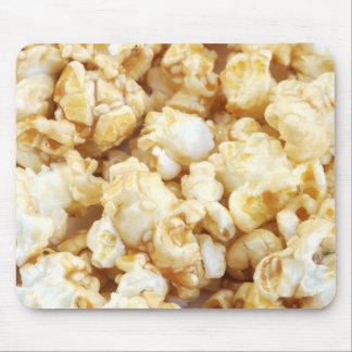 Popcorn Mousemats