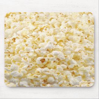 Popcorn Mousepads