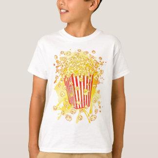 POPCORN_PARTY T-Shirt