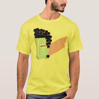 Popcorn Phresh T-Shirt