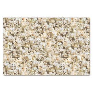 Popcorn! Tissue Paper