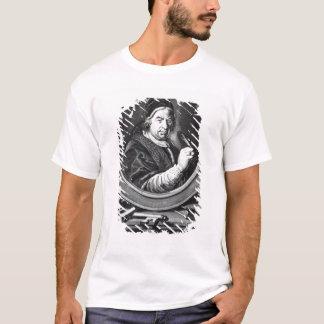 Pope Benedict XIV T-Shirt