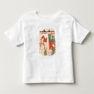 Pope Gregory I the Great Toddler T-Shirt