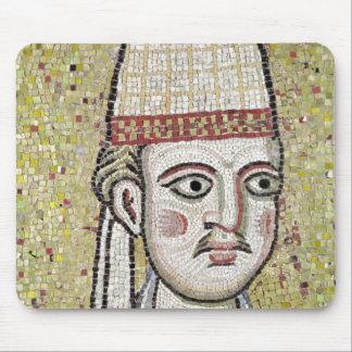 Pope Innocent III Mousepads