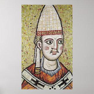 Pope Innocent III Posters