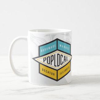 Poplocal Mug