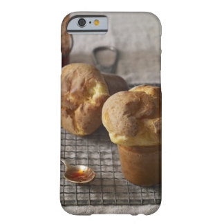 Popover Barely There iPhone 6 Case