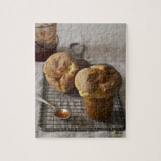 Popover Jigsaw Puzzle