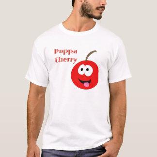Poppa Cherry T-Shirt
