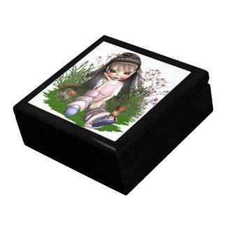 Poppet Gift Box