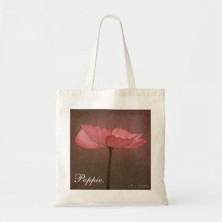 Poppie Verskeidenheidssak Bags