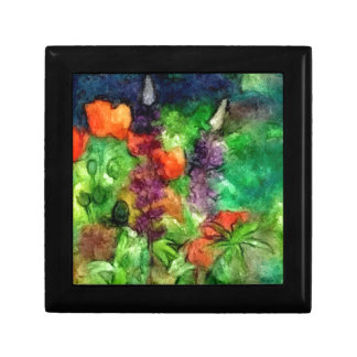 Poppies Gift Boxes