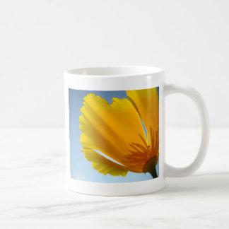 POPPIES Orange Poppy Flowers 13 Cards Gifts Mugs