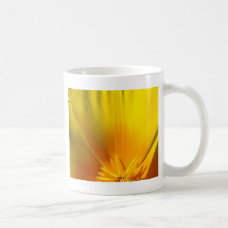 POPPIES POPPY Flowers COFFEE MUG TRAVEL MUGS Cups