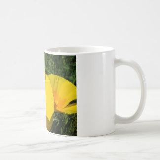 POPPIES POPPY Flowers COFFEE MUG TRAVEL MUGS Cups