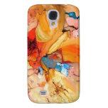 Poppies Speck Case Galaxy S4 Case