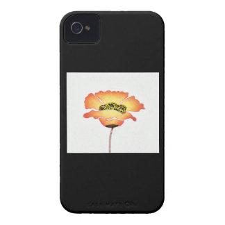 Poppy case