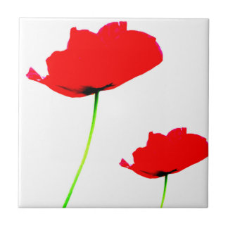 POPPY Collection 01 Tile