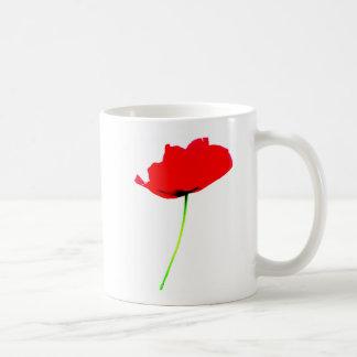 POPPY Collection (02) Mug