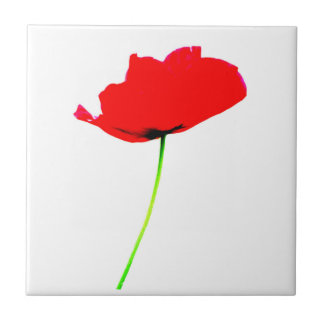 POPPY Collection 02 Tiles