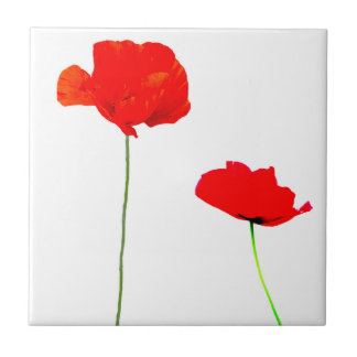 POPPY Collection 03 Tiles