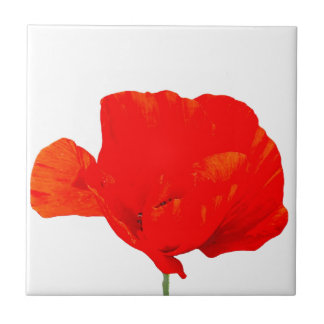 POPPY Collection 06 Tiles